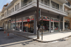 our-store-corner